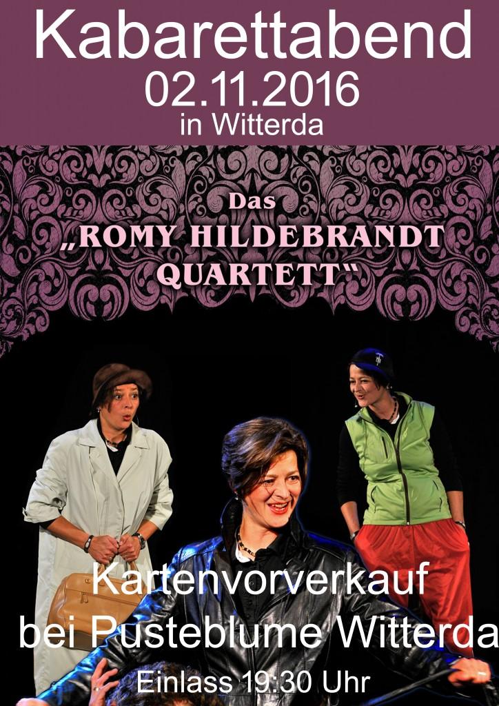 kabarett-plakat-2016