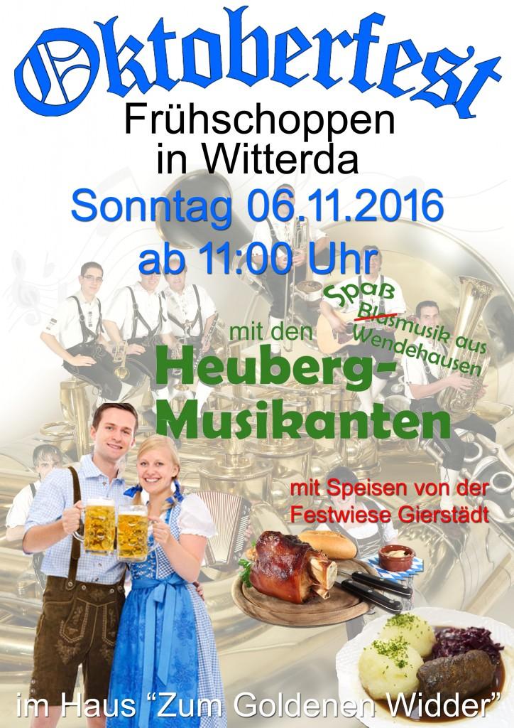 fruehschoppen-2016